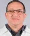 Joao Claudio De Souza Coelho: Pneumologista