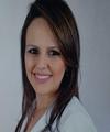 Milena Karla Silva Cruz