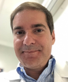Joao Marcos Piva Rodrigues: Otorrinolaringologista