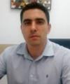 Gustavo Castro De Oliveira: Oftalmologista, Curva Tensional Diária, Gonioscopia, Mapeamento de Retina e Tonometria de Aplanação