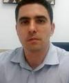 Gustavo Castro De Oliveira: Oftalmologista, Mapeamento de Retina e Tonometria de Aplanação