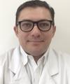 Euclides Guedes Rodrigues Junior: Implantodontista e Prótese Dentária