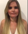 Patricia Vieira Araujo: Psicólogo