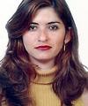 Claudiani Alves Branco Gregorin - BoaConsulta