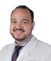 Julio Leonardo Barbosa Pereira: Neurocirurgião