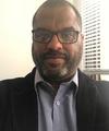Andre Luis Bruneto: Psicólogo