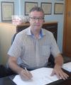 Valmir De Freitas Murbach: Otorrinolaringologista