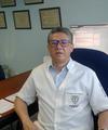 Andre Luis Guerrero: Otorrinolaringologista