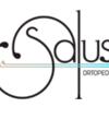 Dr. Salus - Ortopedia E Traumatologia - Ombro E Cotovelo