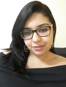 Daniela Cristina De Jesus Lima