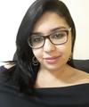 Daniela Cristina De Jesus Lima: Psicólogo