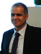 Walmar Roncalli Pereira De Oliveira