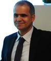 Walmar Roncalli Pereira De Oliveira: Dermatologista