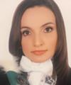 Dra. Caroline Gabe