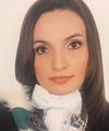 Caroline Gabe: Hematologista
