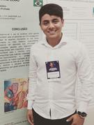 Lucas Felipe Ribeiro Dos Santos