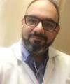 Dr. Junio Martins De Queiroz