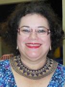 Maria De Fatima De Oliveira Dutra