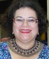 Maria De Fatima De Oliveira Dutra: Psicólogo