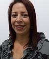 Adriana Esteves: Fonoaudiólogo