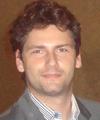 Christiano Leitao Jardim - BoaConsulta