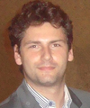 Christiano Leitao Jardim: Psicólogo