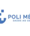 Poli Médicos - Ultrassonografia: Ultrassonografia Abdominal Total, Ultrassonografia Escrotal, Ultrassonografia Mamas, Ultrassonografia de Partes Moles, Ultrassonografia do Abdomen Superior e Ultrassonografia do Pescoço