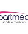 Laura Moreira Cambiaghi Tolentino: Dermatologista