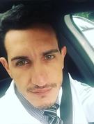 Jose Marcio Alvarenga Freire Junior