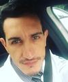 Jose Marcio Alvarenga Freire Junior: Ginecologista e Obstetra