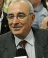 Cicero Cardoso De Souza - BoaConsulta