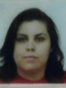 Denise Ferreira Vaz