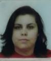 Denise Ferreira Vaz: Dentista (Ortodontia)