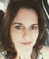 Roseli Palomo Kindlmann: Psicólogo