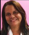 Dra. Jaline Reinders Martins