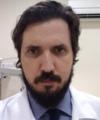 Roberto Ivo Pasquarelli Neto - BoaConsulta