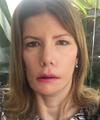 Ana Beatriz Quintes Steiner: Psiquiatra