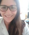 Andréia De Freitas Silva Chennoufi: Dentista (Pronto Socorro) e Endodontista