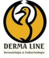 Carolina Ferreira De Melo Mesquita: Dermatologista e Medicina Estética