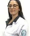 Ana Carolina D Onofrio E Silva - BoaConsulta