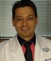 Henock Borges Altoe: Oftalmologista