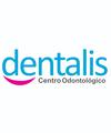 Nicole Morais Carvalho Pinto: Cirurgião Buco-Maxilo-Facial, Dentista (Clínico Geral), Dentista (Dentística), Dentista (Estética), Dentista (Ortodontia), Endodontista, Implantodontista, Periodontista, Prótese Dentária e Reabilitação Oral