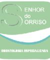 Dra. Juliana Feitoza Dos Santos