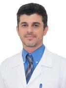 Luis Eduardo Pollon