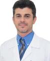 Luis Eduardo Pollon: Ortopedista