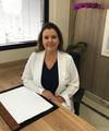 Cristiane Schiripa Valiante: Clínico Geral e Endocrinologista