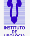 Dr. Jose Luiz Da Costa Porto