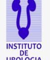 Jose Luiz Da Costa Porto: Urologista