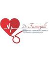 Alexandre Ricardo Fumagalli: Cardiologista