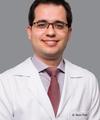 Ramiro Passalini Almeida: Otorrinolaringologista